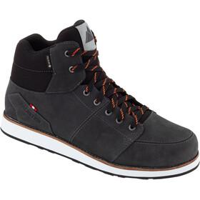 Dachstein Hubert GTX Shoes Men, gris